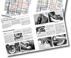 press release wiring diagrams and pre mot