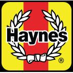(c) Haynes.co.uk